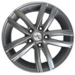 VW141