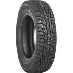 Hankook Winter iPike RS W419