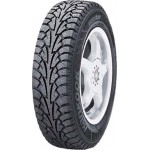 Hankook Winter iPike W409